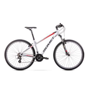 """ROMET RAMBLER R9.0 2019 29"""" MTB Kerékpár"""