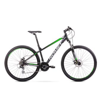 """ROMET RAMBLER R9.1 2019 29"""" MTB Kerékpár"""