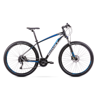 """ROMET RAMBLER R9.3 2019 29"""" MTB Kerékpár"""
