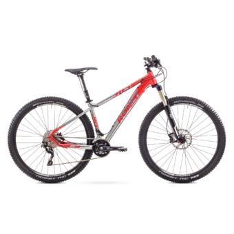 """ROMET JIG 2019 29"""" MTB Kerékpár"""