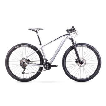 """ROMET MONSUN 1 2019 29"""" MTB Kerékpár"""