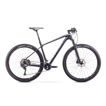 "ROMET MUSTANG M2 2019 29"" MTB Kerékpár"