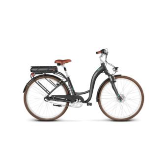 Le Grand eLille 1 női Városi/City elektromos kerékpár - E-bike - 2020