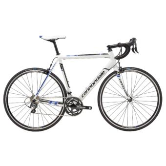 CANNONDALE CAAD8 TIAGRA 2016 Országúti kerékpár