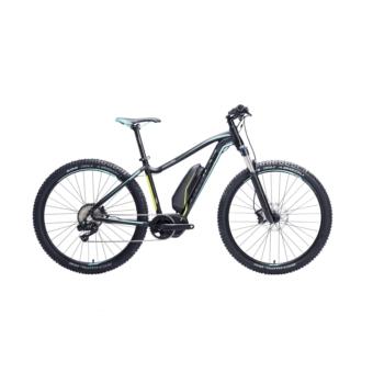 """Gepida ASGARD 1000 PRO 27,5"""" elektromos kerékpár 2017"""