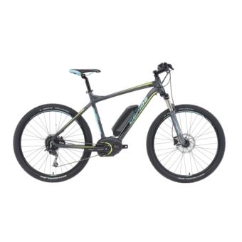 Gepida SIRMIUM 1000 650B Elektromos kerékpár