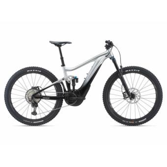 Giant Trance X E+ Pro 29 1 Férfi Elektromos Összteleszkópos MTB Kerékpár 2021