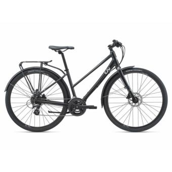 Giant Liv Alight 2 City Disc 2021 Női városi kerékpár