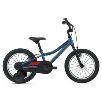 "Giant Animator F/W 16"" 2021 Fiú gyerek kerékpár"
