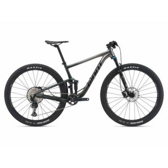Giant Anthem 29 1 2021 Férfi összteleszkópos kerékpár