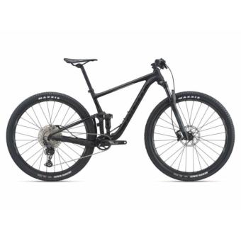 Giant Anthem 29 2 2021 Férfi MTB összteleszkópos kerékpár