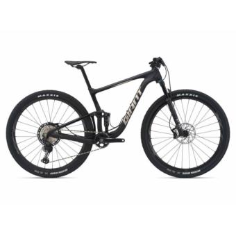 Giant Anthem Advanced Pro 29 1 2021 Férfi összteleszkópos MTB kerékpár