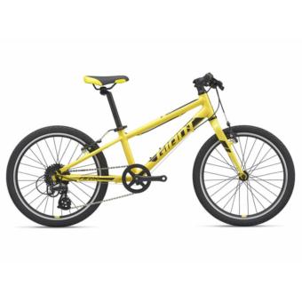 """Giant ARX 20"""" 2021 Fiú gyerek kerékpár"""