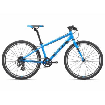 """Giant ARX 24"""" 2021 Fiú gyerek cross kerékpár több színben"""