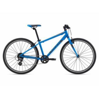 """Giant ARX 26"""" 2021 Fiú ifjúsági cross trekking kerékpár"""