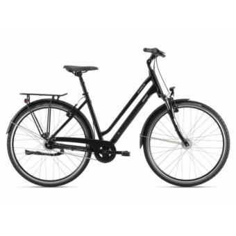 Giant Attend CS 1 LDS 2021 Unisex városi/city kerékpár