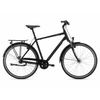 Giant Attend CS 2 GTS 2021 Férfi városi kerékpár