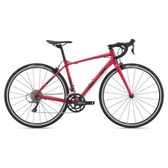 Giant Liv Avail 2 2021 Női országúti kerékpár