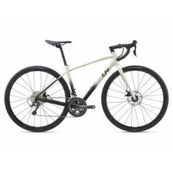Giant Liv Avail AR 2 2021 Női országúti kerékpár