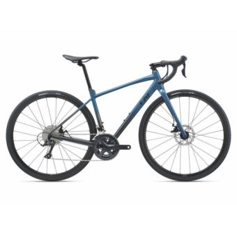 Giant Liv Avail AR 3 2021 Női országúti kerékpár több színben