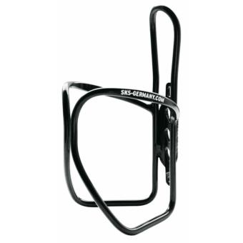 SKS-Germany Wire Cage kerékpár kerékpár kulacstartó