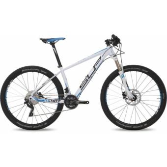 Superior XP 907 XC kerékpár