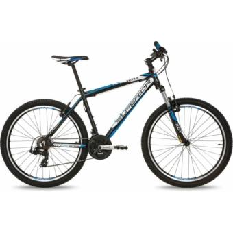 Superior 716 XC kerékpár