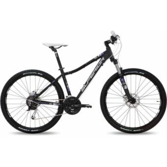 Superior MODO 817 női XC kerékpár
