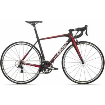 Rock Machine RaceRide 700 országúti kerékpár