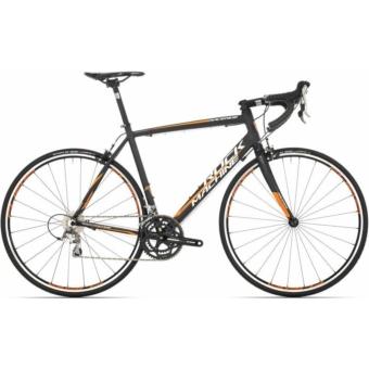Rock Machine RaceRide 300 országúti kerékpár