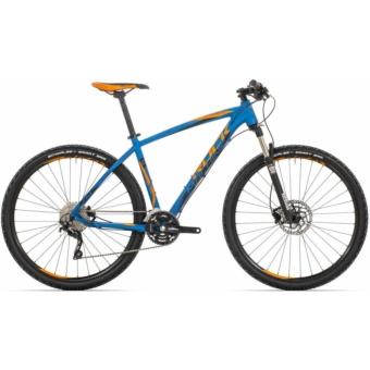Rock Machine Torrent 70 XC kerékpár