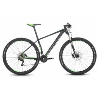 Superior XP 909 XC kerékpár