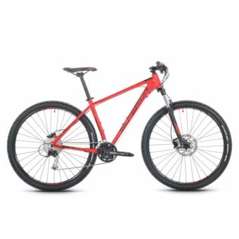 Superior 809 XC kerékpár