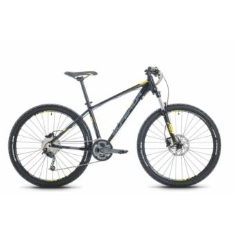 """Superior 817 XC kerékpár 16"""""""