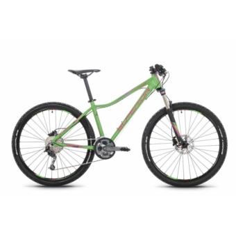 Superior Modo 827 női XC kerékpár