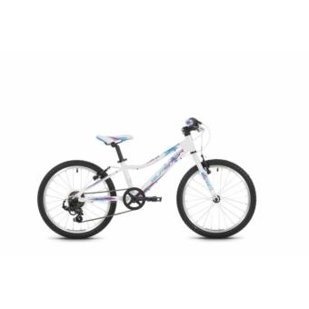 """Superior XC Paint 20 20""""-os gyermek kerékpár"""