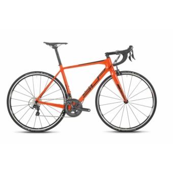 Superior Team Road Issue Limited országúti kerékpár