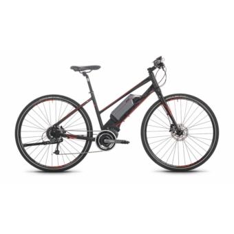 Superior eRX 590 lady női elektromos cross kerékpár