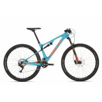 Superior XF 969 XC kerékpár
