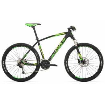 Rock Machine Torrent 30-27 XC kerékpár