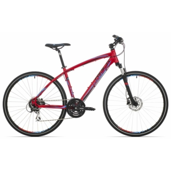 Rock Machine Crossride 300 cross kerékpár