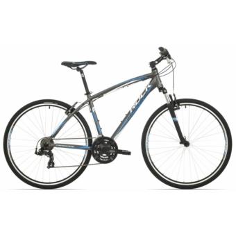 Rock Machine Crossride 75 cross kerékpár