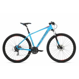 Superior XC 859 XC kerékpár