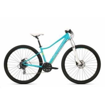 Superior Modo XC 859 női XC kerékpár