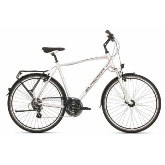 Superior STK 300 trekking kerékpár