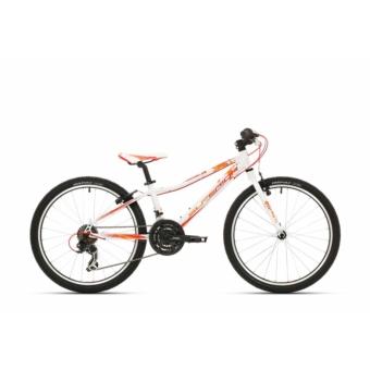 """Superior Paint RX 24 24""""-os kerékpár"""