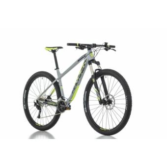 Rock Machine Torrent 90-29 XC kerékpár