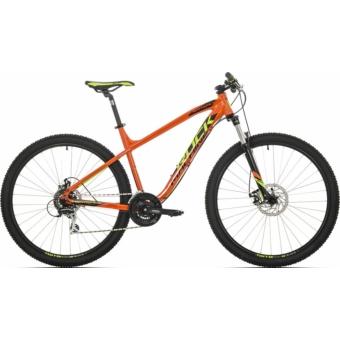 Rock Machine Heatwave 60-29 XC kerékpár