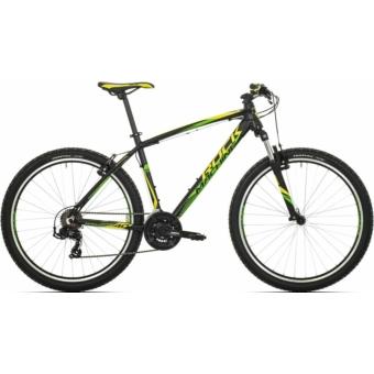 Rock Machine Manhattan 40-27 XC kerékpár