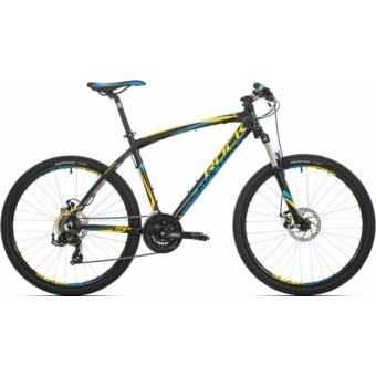 Rock Machine Manhattan 60-26 XC kerékpár